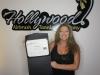 Alisha Kent - Yorba Linda, California