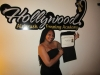 Darvina Waldon - Los Angeles, California