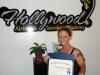 Melissa Lunsford - Lakewood/Long Beach, California