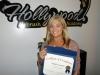 Jennifer Graham - Glendora, California