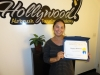 Shannon Hardman - West Los Angeles, California