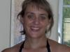 Linda from Riverside, California